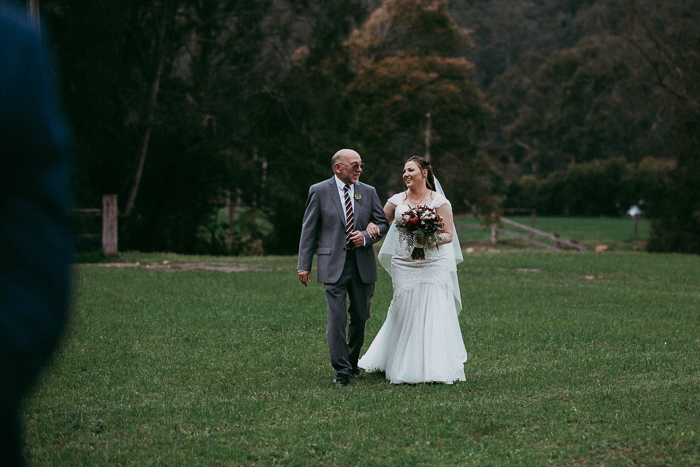 64_NSW_CentralCoast_Wedding_Alice&Josh_GlenworthValley