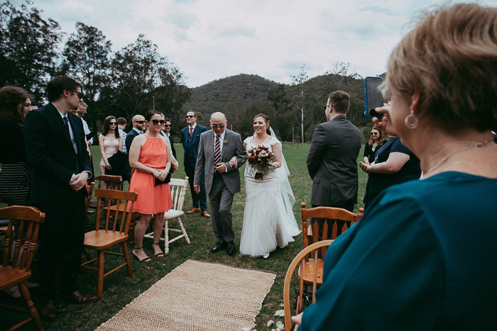 67_NSW_CentralCoast_Wedding_Alice&Josh_GlenworthValley