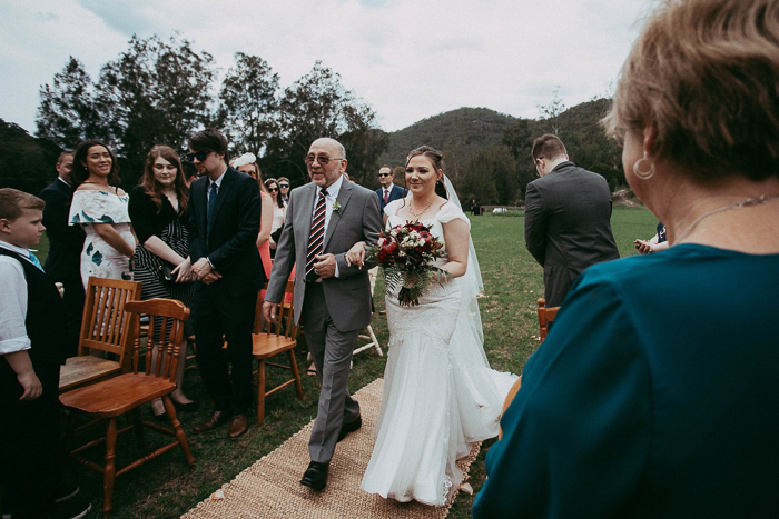 69_NSW_CentralCoast_Wedding_Alice&Josh_GlenworthValley