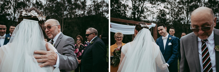 70_NSW_CentralCoast_Wedding_Alice&Josh_GlenworthValley