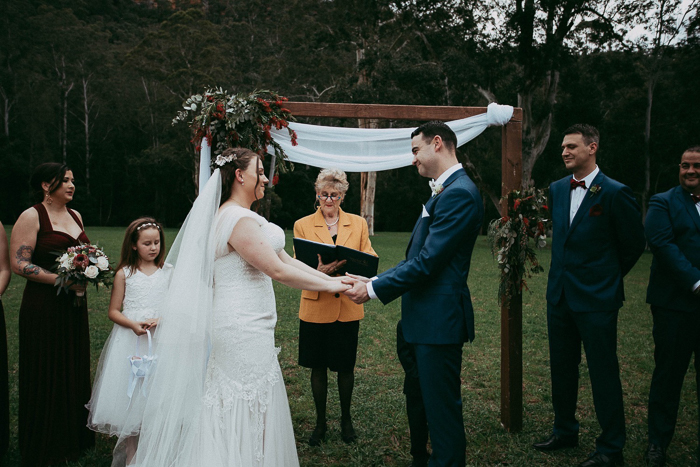 71_NSW_CentralCoast_Wedding_Alice&Josh_GlenworthValley