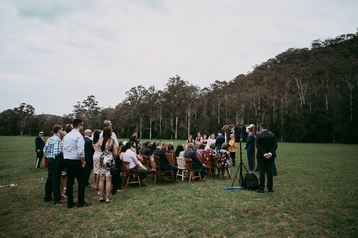 74_NSW_CentralCoast_Wedding_Alice&Josh_GlenworthValley