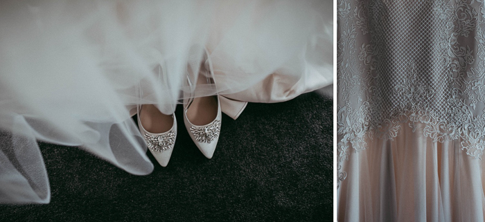 7_NSW_CentralCoast_Wedding_Alice&Josh_GlenworthValley