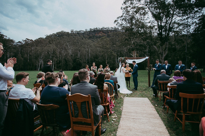 82_NSW_CentralCoast_Wedding_Alice&Josh_GlenworthValley