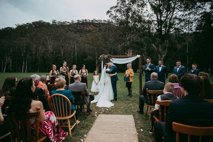 84_NSW_CentralCoast_Wedding_Alice&Josh_GlenworthValley