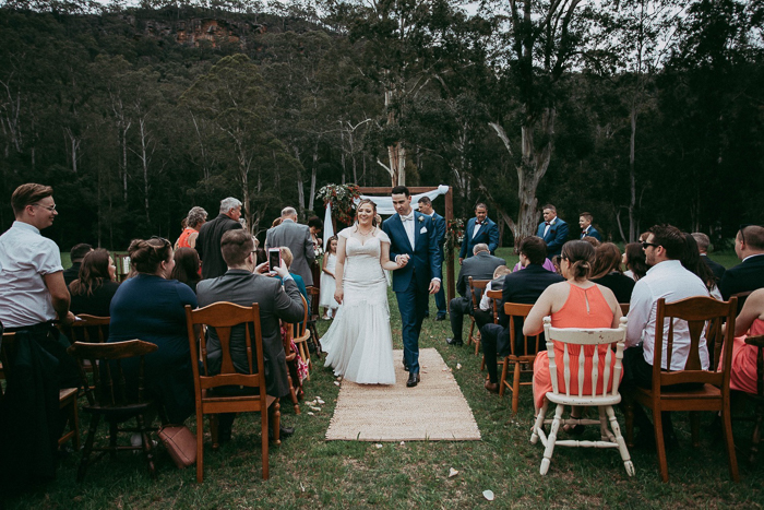 89_NSW_CentralCoast_Wedding_Alice&Josh_GlenworthValley