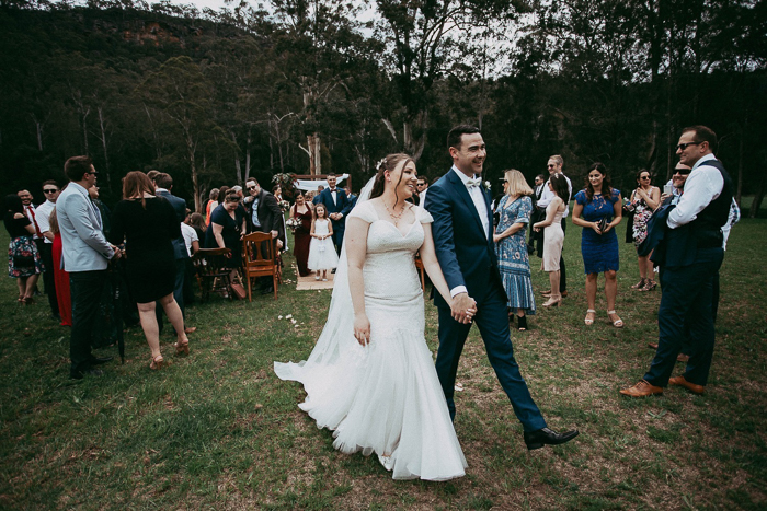 90_NSW_CentralCoast_Wedding_Alice&Josh_GlenworthValley