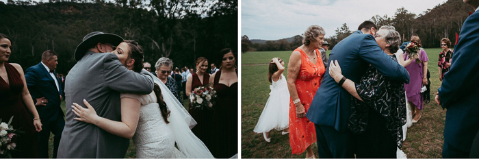 91_NSW_CentralCoast_Wedding_Alice&Josh_GlenworthValley