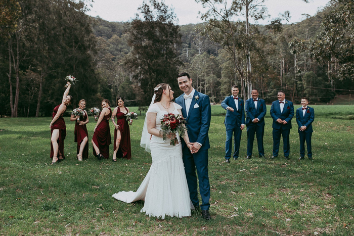 93_NSW_CentralCoast_Wedding_Alice&Josh_GlenworthValley
