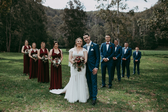 94_NSW_CentralCoast_Wedding_Alice&Josh_GlenworthValley