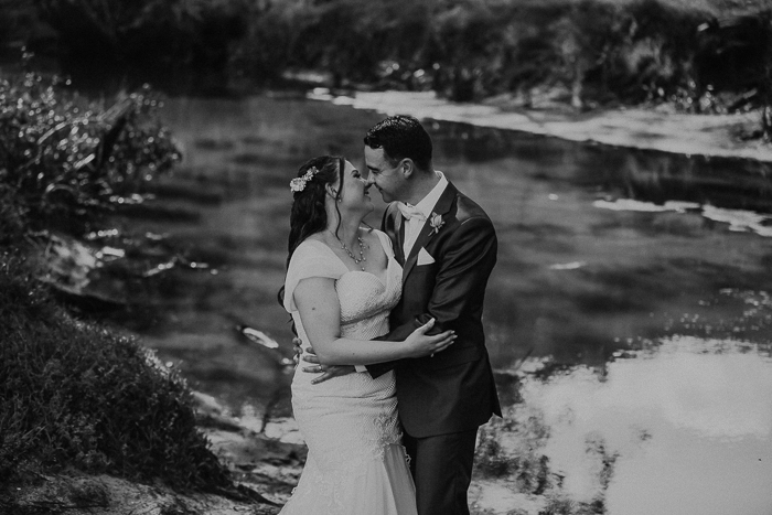 97_NSW_CentralCoast_Wedding_Alice&Josh_GlenworthValley