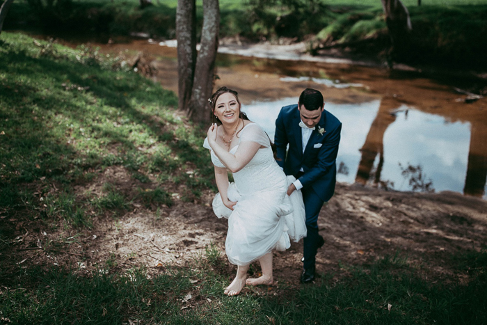99_NSW_CentralCoast_Wedding_Alice&Josh_GlenworthValley