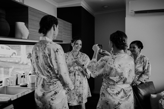 9_NSW_CentralCoast_Wedding_Alice&Josh_GlenworthValley