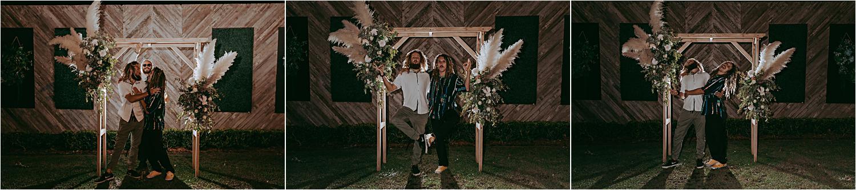 NSW_CentralCoast_Wedding_ForrestersBeach_Gracelands-310